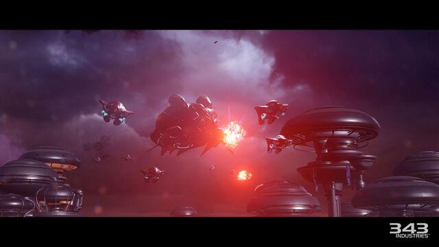 File:H5G Campaign-BattleofSunaion Preview21.jpg