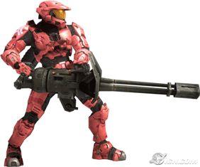 File:Halo-3-20070511004958290.jpg