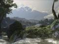1209088640 Kilimanjaro.PNG