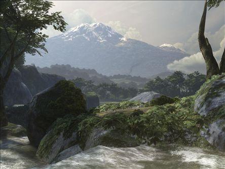 File:1209088640 Kilimanjaro.PNG