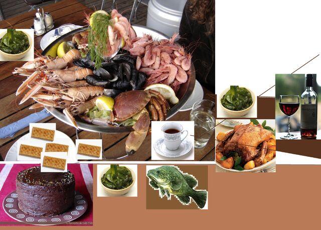 File:Food gloryuse wonderful food.jpg