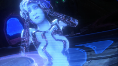 File:Cortana pain.png