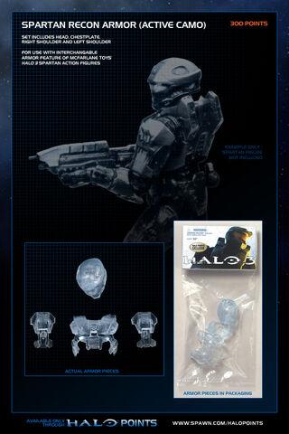 File:Spartan recon armor clear.jpg