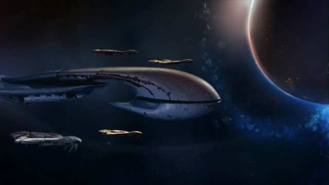 File:Covenant splinter fleet.png
