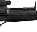 M395 지정 사수용 라이플