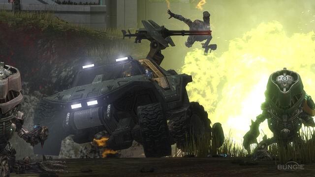 File:Reach E310 Firefight Beachhead04.jpg