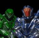 w:c:it.Halo:Categoria:Varianti_Armature