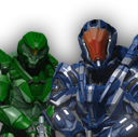 File:Universe Armor Button.png