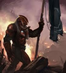 File:War Chieftan Flag Halo Wars.jpeg