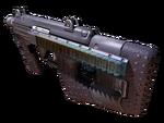 H2-M7SMG-BackRender