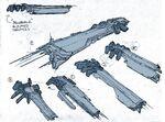 H4 Concept VindicationClassLightBattleship ConceptArt1