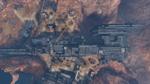 Boneyard Overview