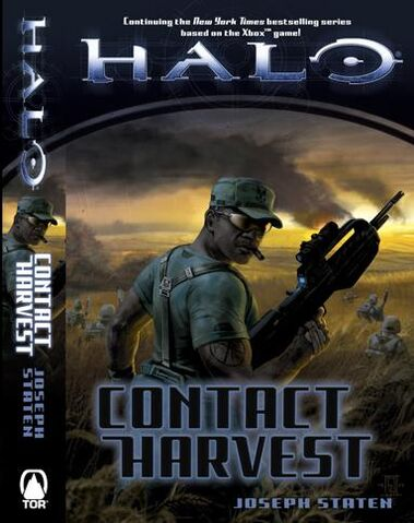 File:Contact Harvest Cover.JPG