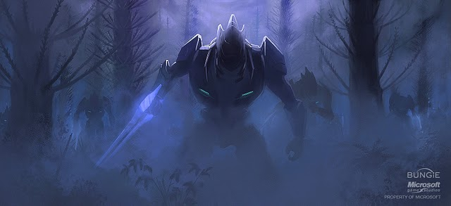 File:Elites-emerging-from-forest-artwork-halo.jpg