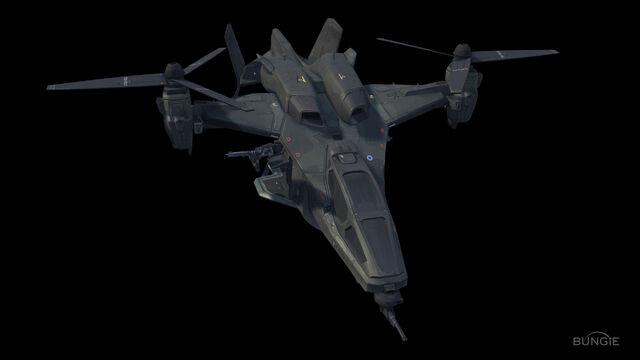 File:Falcon 02.jpg