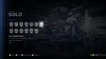 H5G Thunderstorm Skull