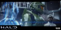 Skulltaker Halo: CE: Boom