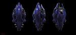 Halo4-Concept-CovDropPod-01