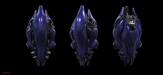 File:Halo4-Concept-CovDropPod-01.jpg