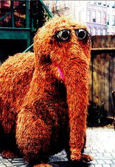 File:Snuffy.jpg