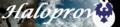 Thumbnail for version as of 10:10, September 7, 2013