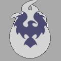 File:USER Haloprov emblem H3 HR.png
