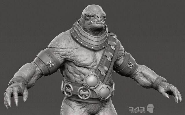 File:H2A CinematicRender Tartarus-Model-Close.jpg