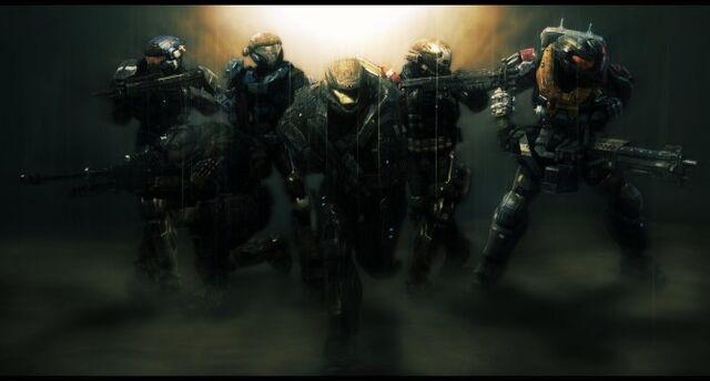 File:Halo Reach Noble Team-670x360.jpg
