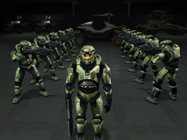 File:Spartans3.jpg