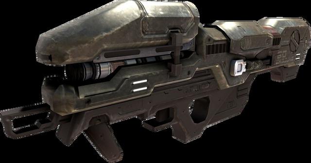 File:M6 Spartan Laser.png