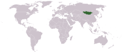 File:Mongolia location.png