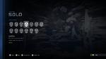 H5G Catch Skull