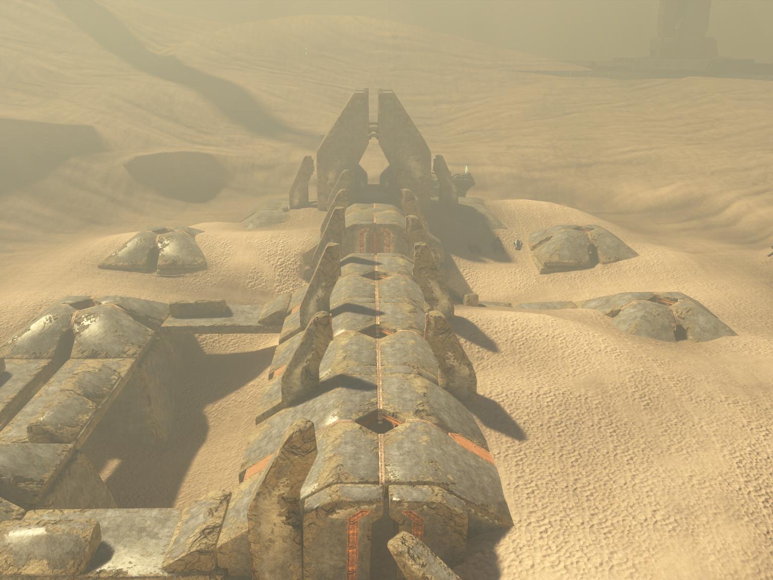 Halo 3 Maps In Halo 5 Billedgalleri - whitman gelo-seco info