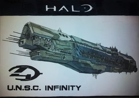 File:USER UN5C Infinity.jpg
