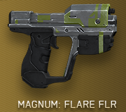 File:H4 Skin Flare.png