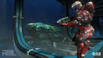 H5G Multiplayer Fathom15