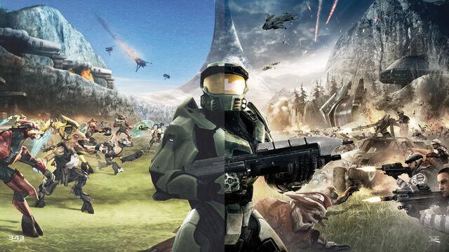 File:HALO Combat Evolved Anniversary.jpg