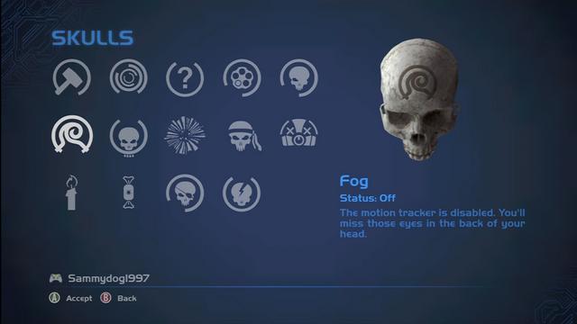 File:HCEA Fog Skull.png