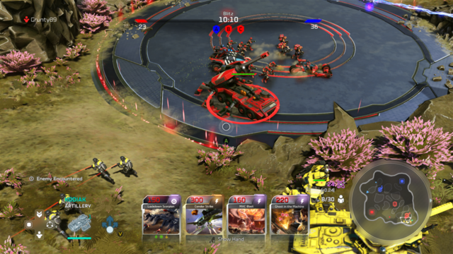 File:HW2 Blitz Beta KodiakLockdown.png