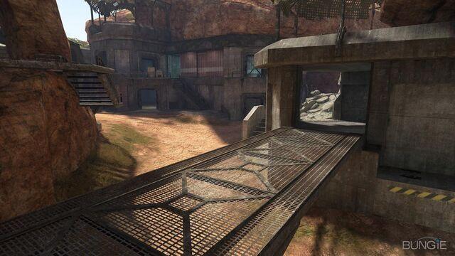 File:Halo3 High-Ground-env-01.jpg