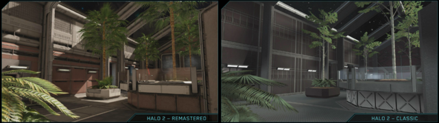 File:H2A Comparison CairoStation1.png