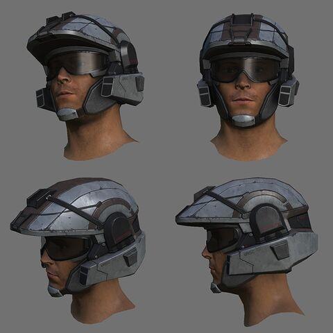 File:H4 marine helmet.jpg