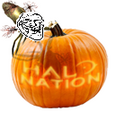 Thumbnail for version as of 08:34, October 27, 2012