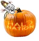 File:Halloween Pumpkin Hunt troll.png