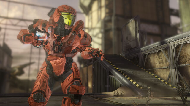 File:Halo 4 Champions Bundle Screenshot Ricochet - Standing Tall.jpg