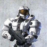 File:StealthFight3rArmor.jpg