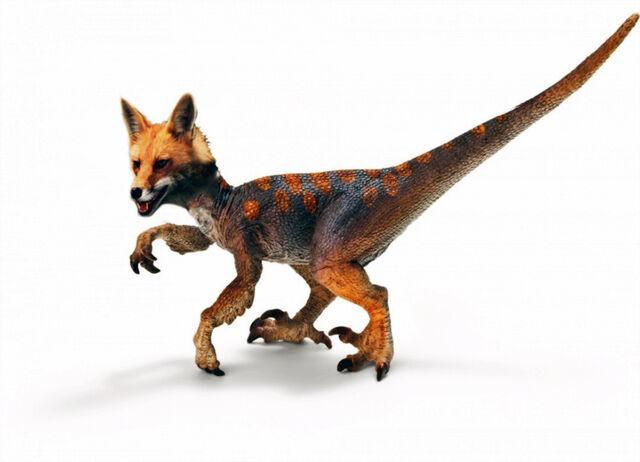 File:Dinofox.jpg