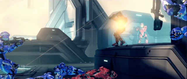 File:Halo 4 mp2.png