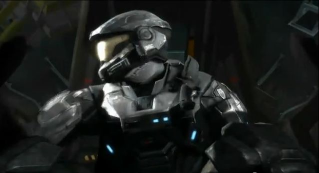 File:20100615084916!Halo- Reach - Noble Six Sabre.jpg