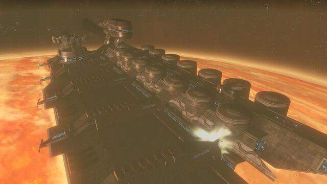 File:H4-MP-CFM88-MiningShip-03.jpg